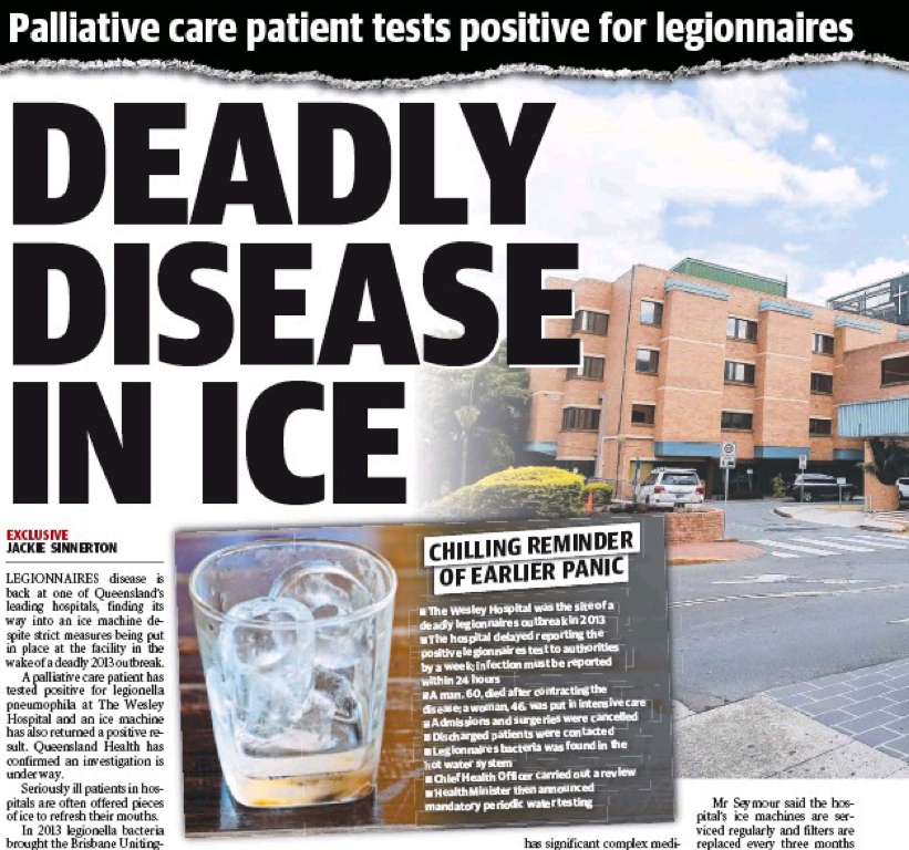 courier-mail-legionella-in-ice