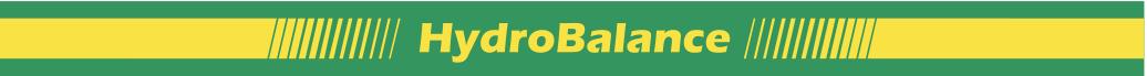 hydrobalance-logo