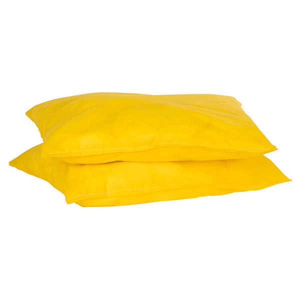 Hazchem Absorbent Pillow Hydrochem