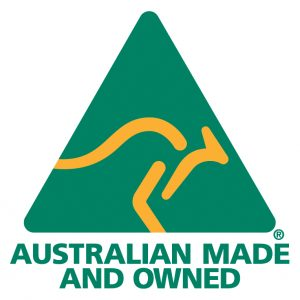 Australian Made and Owned Hand Sanitisers