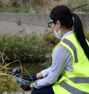 Groundwater Monitoring Services Australia