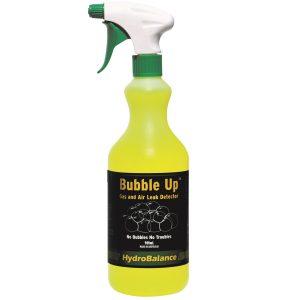 Bubble Up 980mL